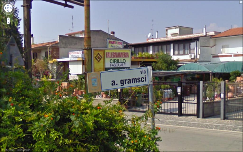 Picture gramsci1